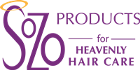 SoZo Heavenly Hair Care