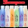 Shampoo Box