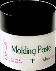 SoZo Molding Paste 2oz (Medium)