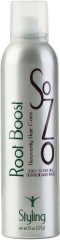 SoZo Root Boost 8oz (Medium)