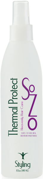 SoZo Thermal Protect 8oz Corrected (Medium)